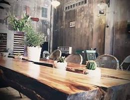 SANG NHƯỢNG QUÁN CAFE – LHCC 0903027781