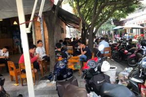 SANG NHƯỢNG QUÁN CAFE – LHCC 0916947037