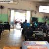 SANG NHƯỢNG QUÁN CAFE – LHCC 0962338079